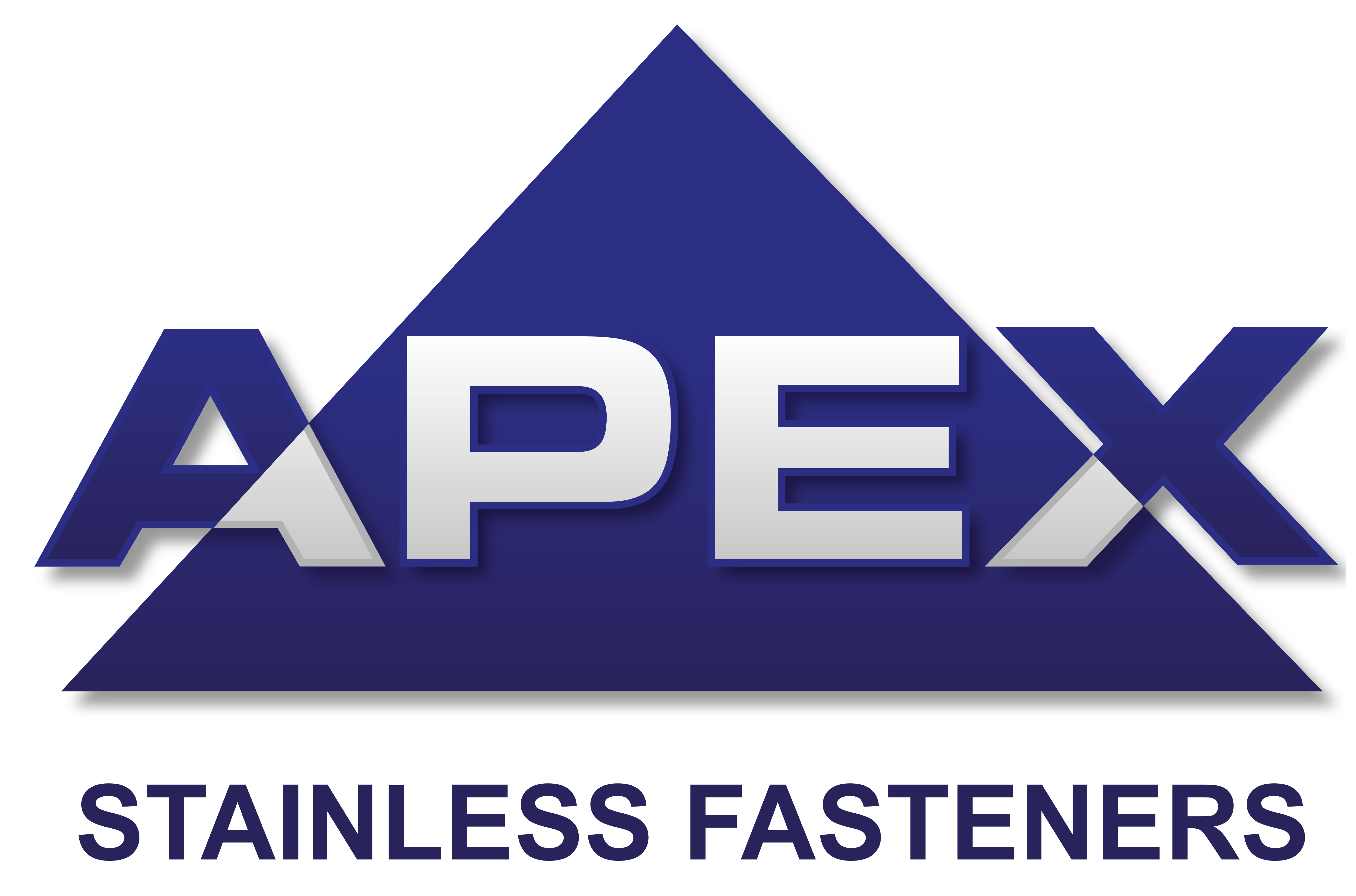 Apex Stainless Fasteners – One of Europes Leading Stainless Steel Fastener Supplier & Manufacturer